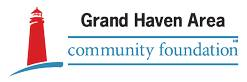 Grand Haven Area Community Foundation