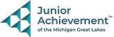 Junior Achievement of Michigan Great Lakes