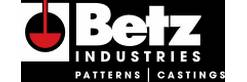 Betz Industries